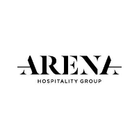Arena Hospitality Group d.d.